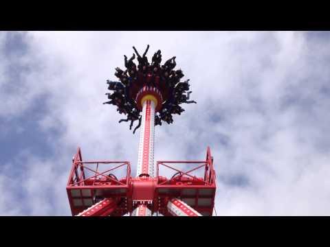 Luna 360 at Luna Park, Coney Island