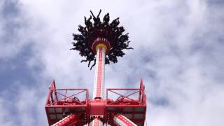 Luna 360 at Luna Park, Coney Island