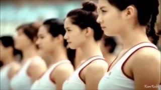 Kore klip mustafa ceceli & İrem derici - kıymetlim