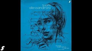 Alessandro Alessandroni - Acque Azzurre (#1) [LCS028]