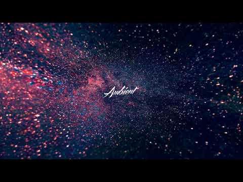 Valotihkuu - Eternity