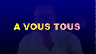 USA: Bienvenue à bord de l'année 2018 ! A VOUS TOUS...QUE VIVE LA RDC par Djino Will