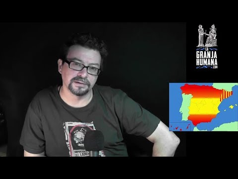 Las Graves Consecuencias para España si Cataluña se Independiza