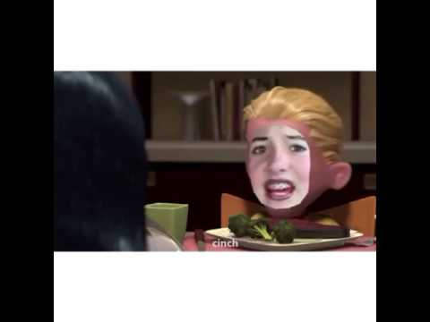 popsicle meme