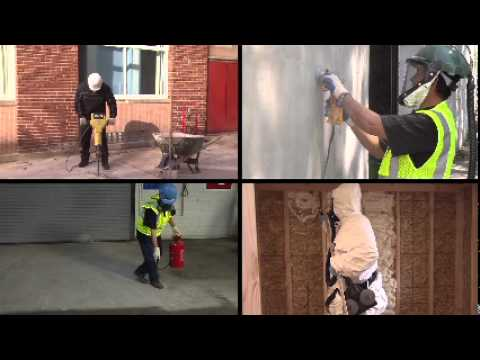 respiratory-protection-in-construction:-an-overview-of-hazards-&-osha's-program-requirements