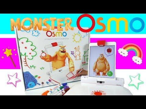 osmo-monster-creative-set,-mo-the-monster-turns-your-artwork-into-life-on-the-ipad