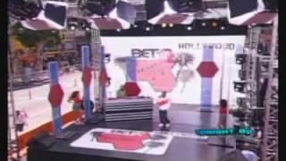 HD- BOBBY VALENTINO PERU-HD