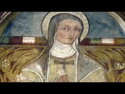 Assisi: San Damiano