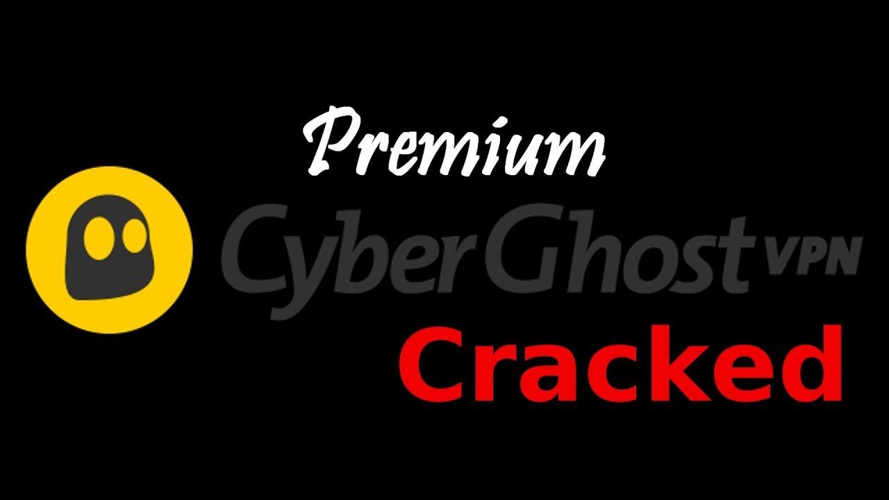 express vpn premium serial key crack patch free download