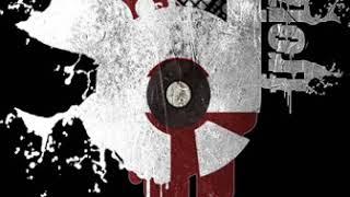 De FROIZ – Locked Up Pt 2  Rap Beat Hip Hop Instrumental
