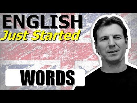 Типы словарей study englishinfo