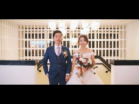 竹北晶宴/儀式宴客/J-Love婚攝團隊