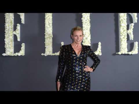 Estelle Lefébure : 50 ans et toujours aussi sexy
