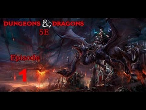 Is Dungeons And Dragons Free