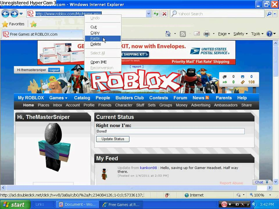 how to get free tix on roblox without hacks