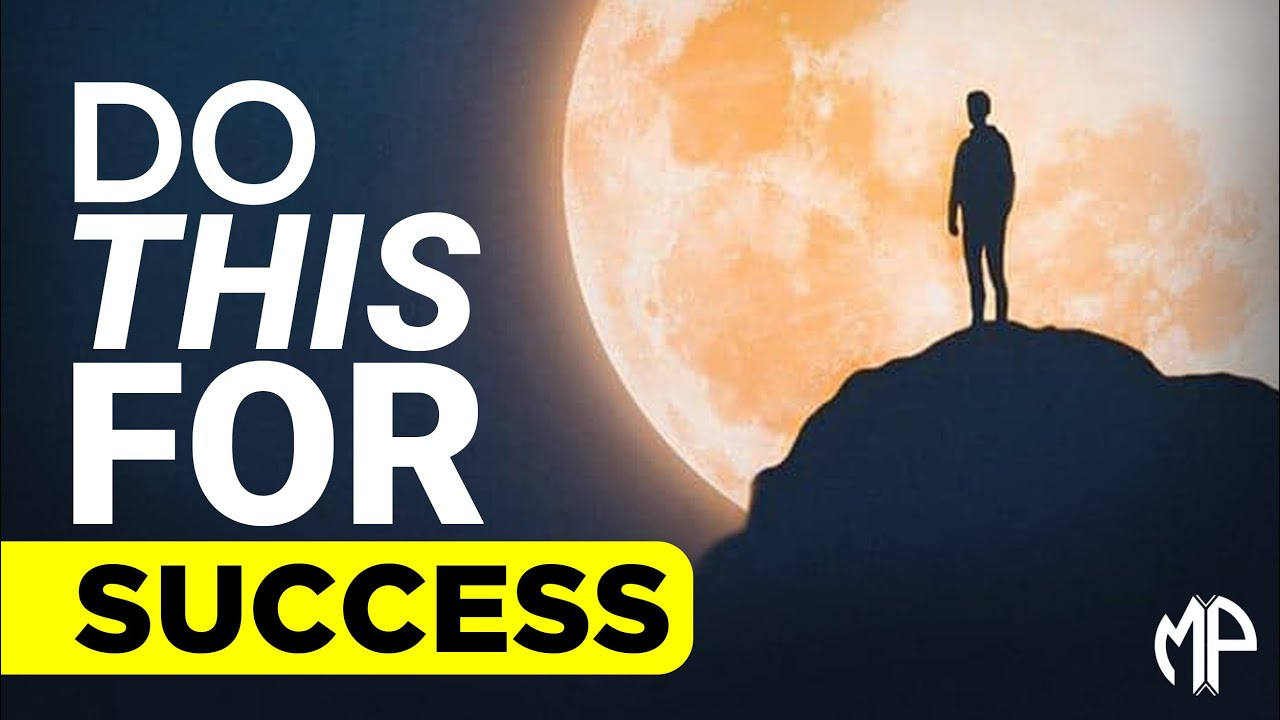 Best Powerful Motivational Video | Motivational Inspirational Speech for Success 2020