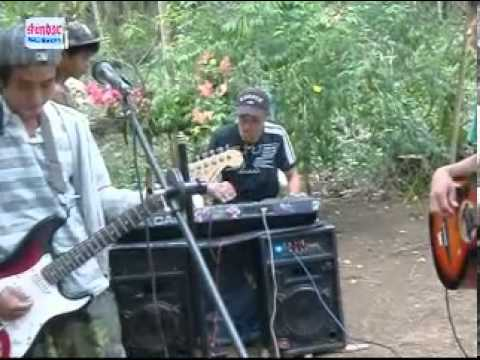BARKADA Ganah Susun Si Dehelluhan, yakan song   YouTube