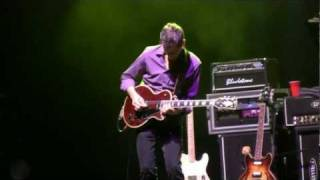 "Steely Dan- ""Kid Charlemagne"" (1080p HD) Live in Canandaigua, NY on July 23, 2011"