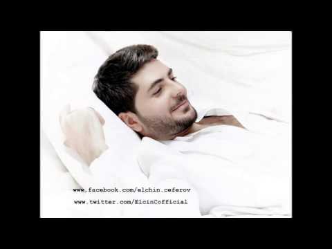 Elcin Ceferov - O bilmedi remix 2012...
