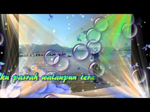 Eren Terluka with lyrics