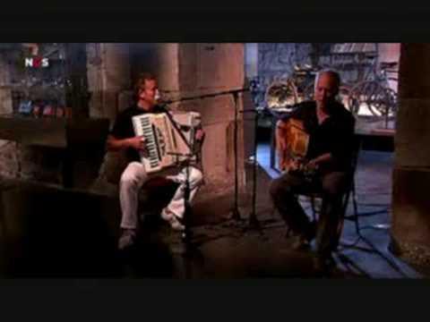 Rowwen Heze - Nar Boave ( LIVE )