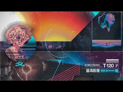 "Kyle type beat "" Cuzzi "" | feat. Lil Yachty happy rap / trap instrumental 2019"