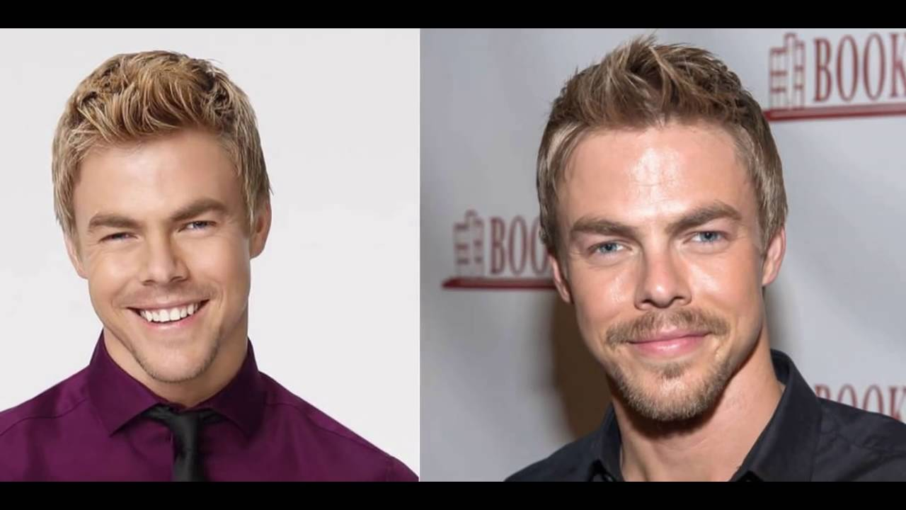 19 celebrity males without makeup stars before and after phtoshop channing  tatum, justin b