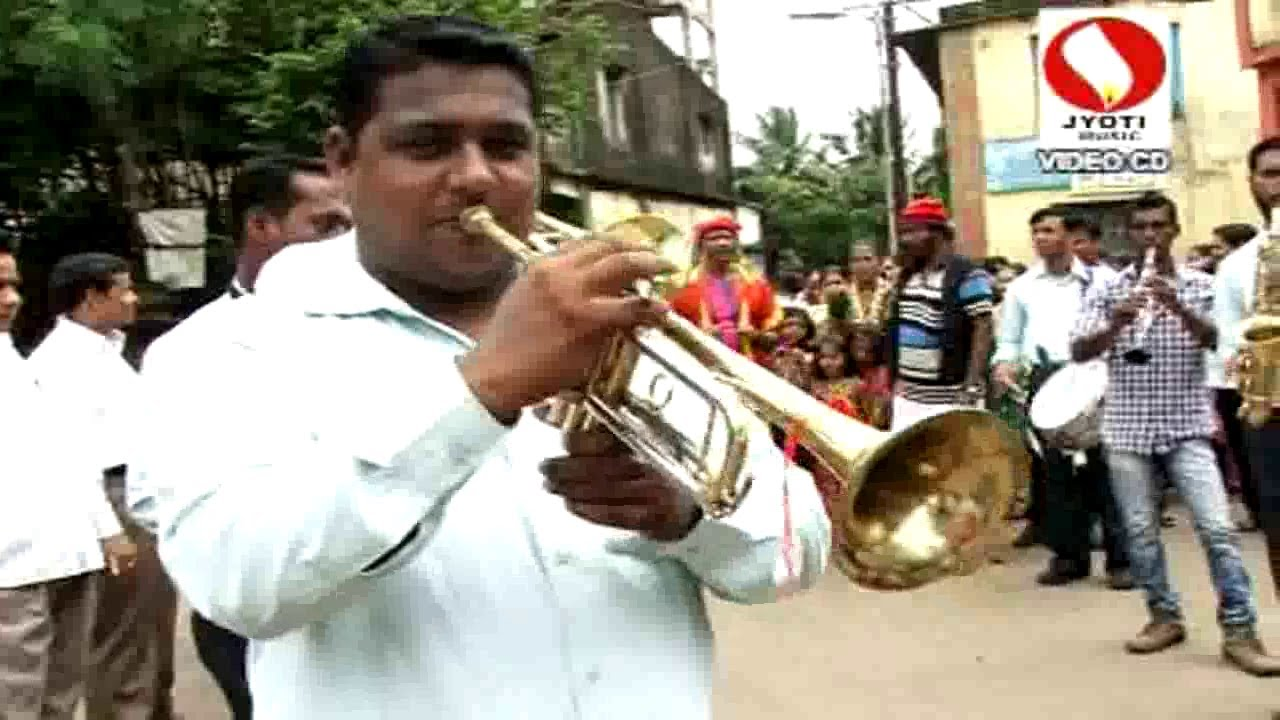 Brass band music mp3 free downloads