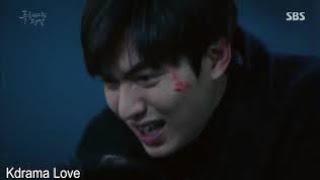 Allah Duhai Hai - Race 3 || Korean mix || The Legend Of The Blue Sea || Jun Ji Hyun and Lee Min Ho