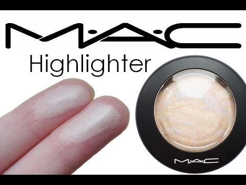 best mac highlighter