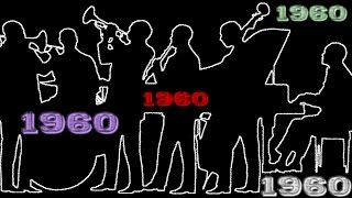 Duke Ellington - Happy Go Lucky Local