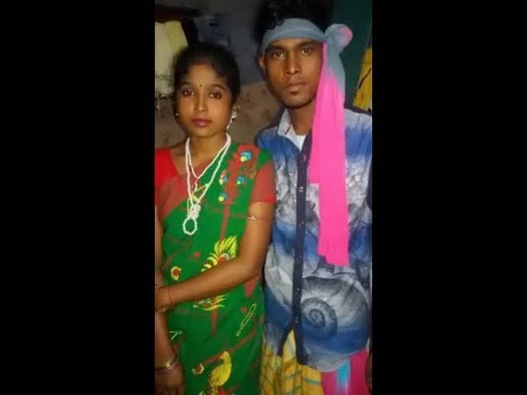 New Santali Video New Santali Song Pogaram In Malda