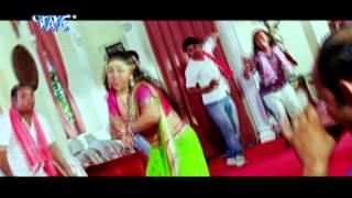 Download Hindi Video Songs - बनालs डिअर डार्लिंग Banala Dear Darling - Pawan Singh - bhojpuri hot Songs 2015 - Veer Balwan