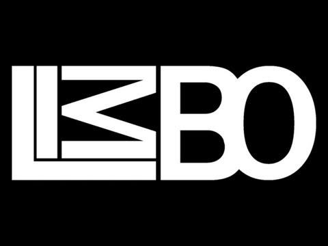 LIMBO - 2013 (SHORT FILM - based on own written short story)