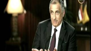 بالفيديو .. طارق عامر: سنتعامل باليوان الصيني قريبا | بوابه اخبار اليوم الإلكترونية