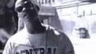 Guru's Jazzmatazz feat. N'Dea Davenport - Trust Me (R.I.P. GURU)