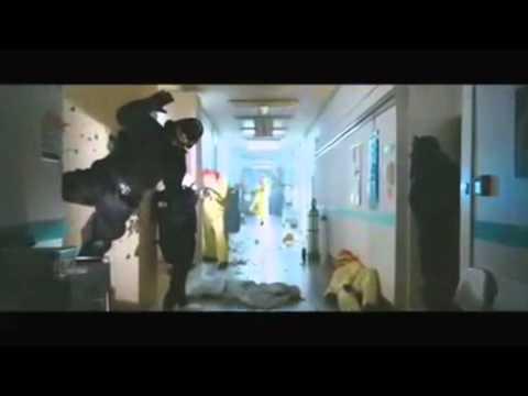Пилигрим - Клайд И Бонни