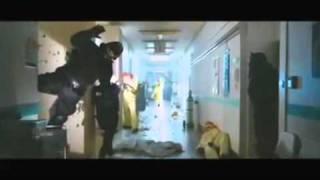 Смотреть клип Пилигрим - Клайд И Бонни