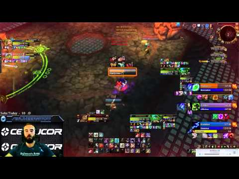 "bajheera---""my-shear-bot's-not-working!""---2550+-wms-vs-lsd-warrior-3v3-arena"