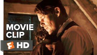 Maudie Movie Clip - Odd Socks (2017)   Movieclips Indie