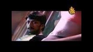 Download lagu Romantic Scene || Sonia Agarwal Navel Show || Chandu new kannada movies | Kannada songs