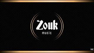 The Worst Jhen Aiko Feat. JB Remix Zouk Music.mp3