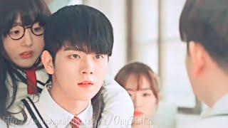 Download Sio Ado X Ko Sa Gemar (Cover Jhon Roy) Versi Drama Korea HD