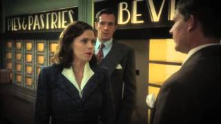 'Agent Carter' 1x06 clip: A Sin to Err