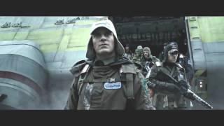 Чужой: завет Alien: Covenant, трейлер фильма 2017, смотреть на TrailerTV ru
