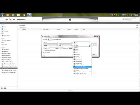 How to Remove Dead Links from iTunes Library (No Download)