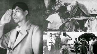 Indonesian films and guerrilla warfare