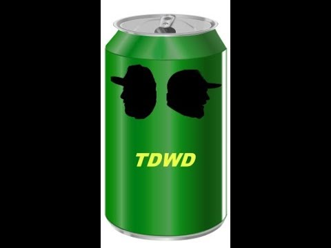 Two dudes with dew Ep.3 Great Value brand VS Name brand