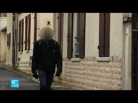 ما مصير طلبات الإقامة واللجوء في فرنسا بعد تفشي فيروس كورونا؟  - نشر قبل 1 ساعة