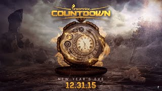 Countdown 2015 Official Trailer
